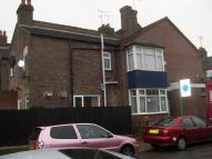 3 bedroom End of Terrace home to rent in St. Saviours Crescent...