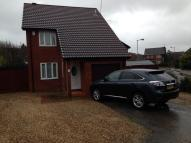 3 bed new house in Catesby Green, Leagrave...