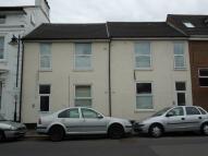 Terraced property for sale in Wellington Street, Luton...