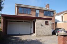 4 bed home for sale in Winchcombe Road ...