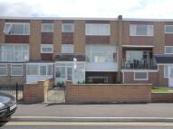 3 bedroom home in North Promenade...