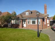Bungalow in West Way, Fleetwood