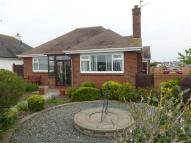 Bungalow for sale in West Way, Fleetwood