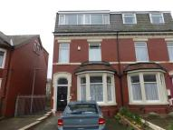 5 bedroom home in Northumberland Avenue...