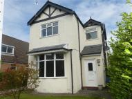 3 bedroom property in Lime Grove...