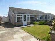 2 bedroom Bungalow to rent in Alder Court, Fleetwood