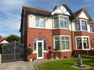 4 bedroom house for sale in Broadway, Fleetwood