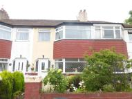3 bed house in Meadowcroft Avenue...