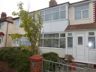 3 bed property to rent in Gretna Crescent...
