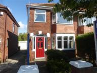 house to rent in Ascot Road...