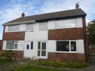property to rent in Langwood, Fleetwood