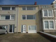 3 bedroom property for sale in North Promenade...