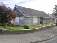 Bungalow for sale in Troon Avenue  Thornton...
