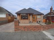 Bungalow for sale in Duncan Avenue  Blackpool
