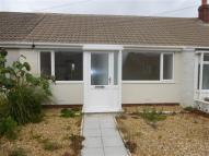 Bungalow to rent in Northumberland Avenue...