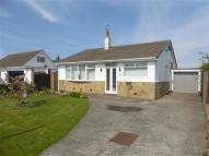 3 bed Bungalow in Caton Avenue, Fleetwood