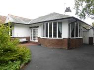 Bungalow for sale in North Drive  Thornton...