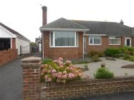 2 bedroom Bungalow to rent in Solway Close, Bispham