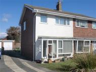 3 bed home in Greendale Close,