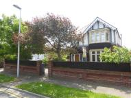 Anchorsholme Lane East property for sale