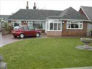 Bungalow in Broadway  Fleetwood