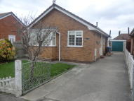 2 bedroom Bungalow in East Pines Drive,