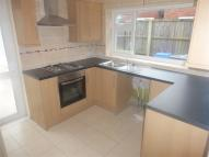 2 bed Bungalow to rent in Radnor Avenue,