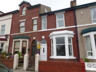 3 bedroom property to rent in Promenade Road, Fleetwood