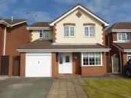 4 bed house in Larkholme Lane, Fleetwood