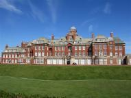 Flat for sale in Admiral Point, Blackpool