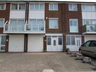 3 bed property for sale in 8c North Promenade...