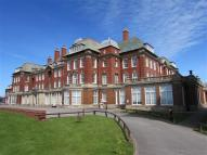 3 bedroom Flat in Admiral Point...