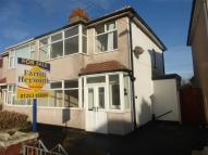 property to rent in Bleasdale Avenue...