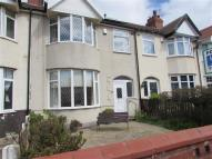 3 bed house for sale in Haddon Road, Blackpool