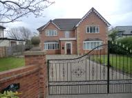 Garstang Road property for sale