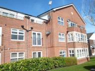 3 bed Flat in Queensway...