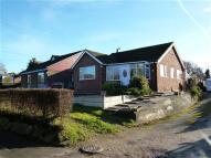 2 bedroom Bungalow to rent in Pauls Lane, Hambleton...