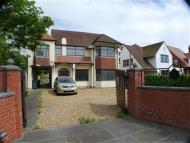 6 bed house in Hardhorn Road...