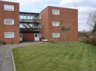 2 bedroom Flat in Chester Avenue...