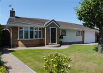 Bungalow for sale in Lowick Drive...