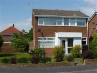 3 bed house to rent in Compley Avenue...