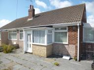2 bed Bungalow in Holmefield Road...