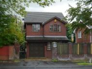 3 bedroom property in Garstang Road East...