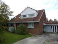4 bed property for sale in Staining Road, Staining...