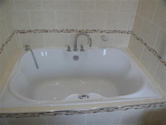 Air bath