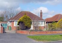 Bungalow for sale in Breck Road...