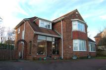 4 bed house for sale in Hardhorn Road  Poulton...