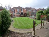 property for sale in Highcross Road...