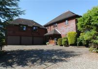 4 bedroom property for sale in Seafield, Breck Road...