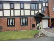 2 bedroom house in Sheringham Way,